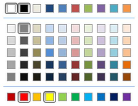 Excel2003互換色.jpg